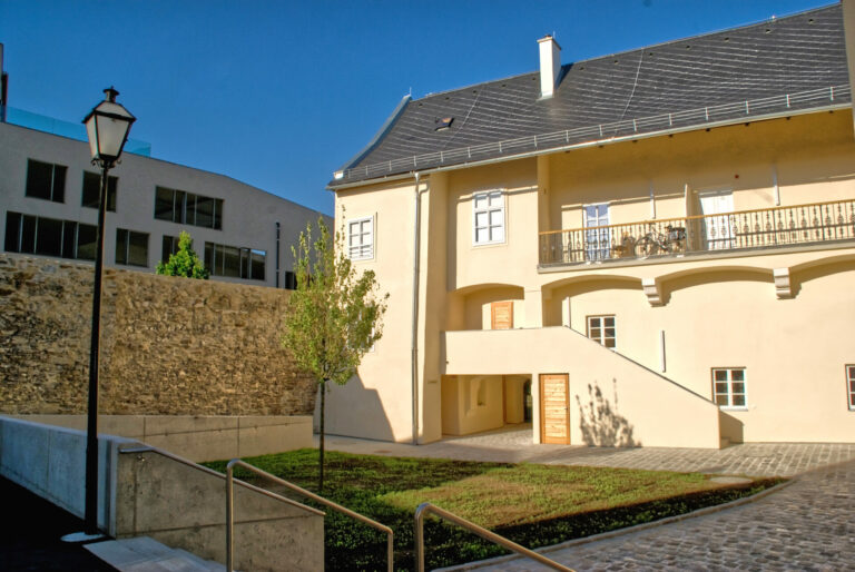 wohnhausanlage_sternhof_krems_wohnbau_bauunternehmen_krems_schubrig