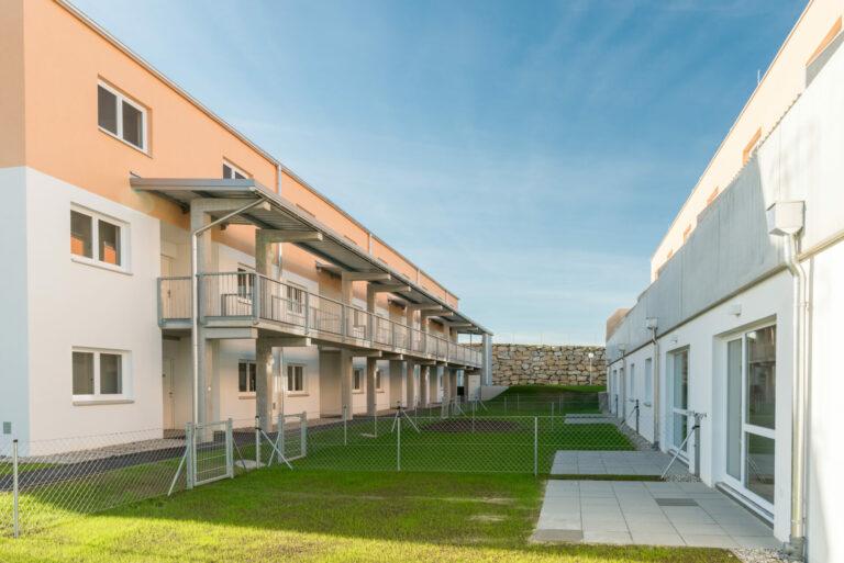 wohnhausanlage-loosdorf_wohnbau_bauunternehmen_ schubrig_krems