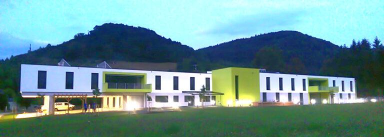 casa_kirchberg a. d. pielach_oeffentlicher_bau_bauunternehmen_schubrig_krems.4