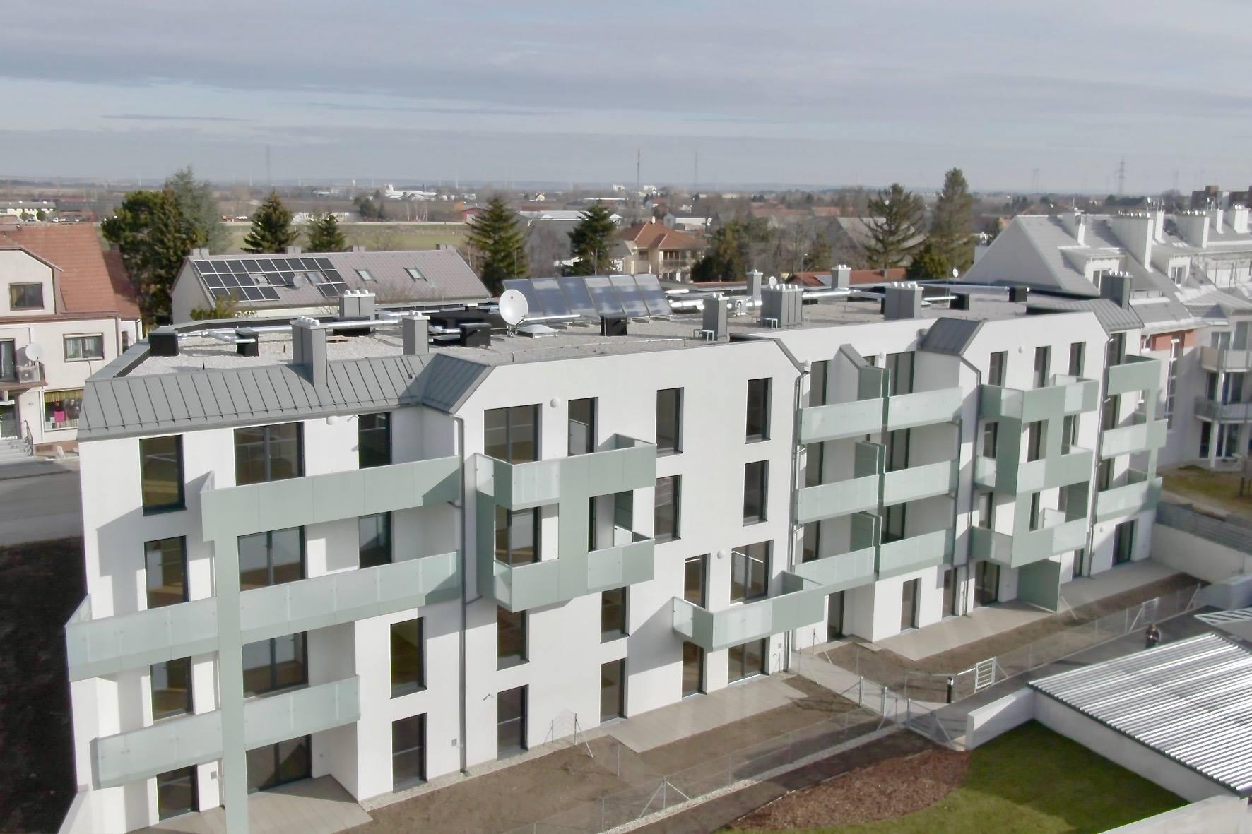 wohnhausanlage_gerasdorf_bauunternehmen_schubrig_krems.1