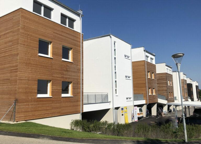 wohnhausanlage_katzelsdorf_wohnbau_bauunternehmen_schubrig_krems.3