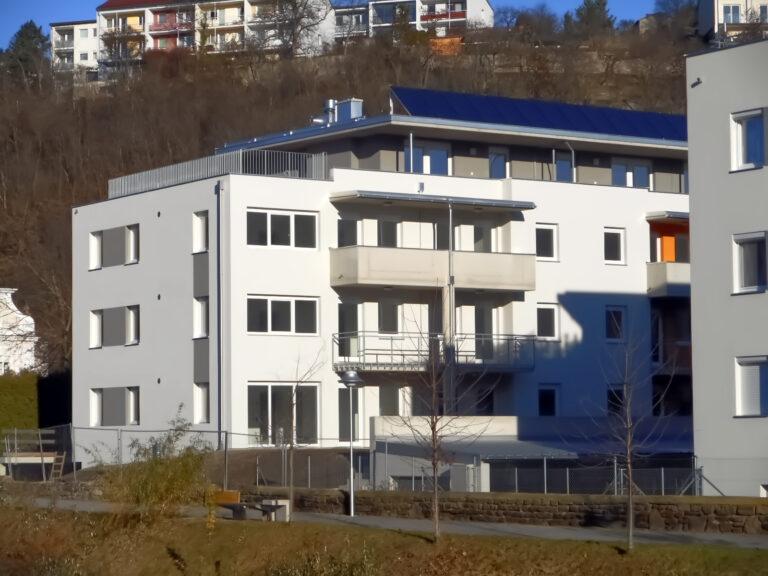 wohnhausanlage_ufergasse_krems_bauunternehmen_schubrig_krems