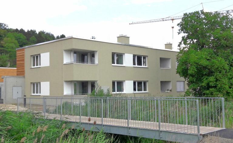 wohnhausanlage_unterolberndorf_bauunternehmen_schubrig_krems.1